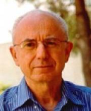 Menachem Hanani