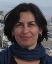 Masha Niv