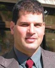 Prof. Oren Tirosh