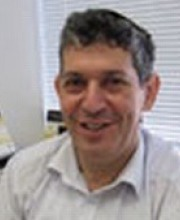 David Zangen